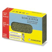 Klingspor SFK655 K60