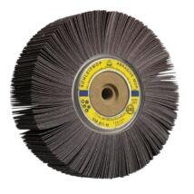 Klingspor SM611 165X50 P150