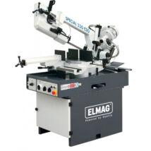 ELMAG SPECIAL 330 CSO Gérvágó Szalagfűrészgép