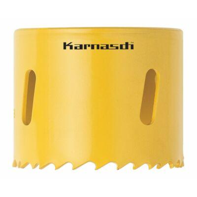 Karnasch Bi-Metall Ø40mm
